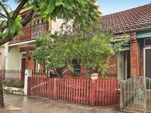 Photo of 23 Ashmore Street, Erskineville - More Details
