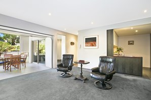 Photo of 3304/1 Alexandra  Drive, Camperdown - More Details