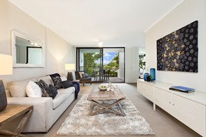 Main photo of 4/59 Wrights Road, Drummoyne - More Details