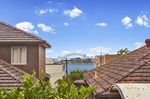 Photo of 4/59 Wrights Road, Drummoyne - More Details
