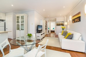 Main photo of 9/295 Lilyfield Road, Lilyfield - More Details