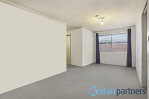Photo of 11/41 O'Connell Street, North Parramatta - More Details