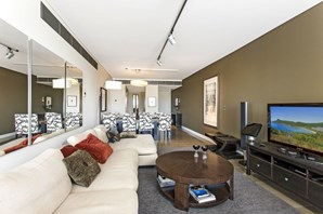 Photo of 1002/185 Macquarie Street, Sydney - More Details