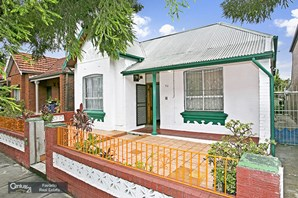 Picture of 32 Edward Street, Marrickville