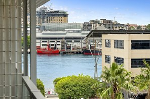 Main photo of 510/45 Shelley Street, Sydney - More Details