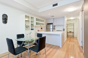 Photo of 510/45 Shelley Street, Sydney - More Details