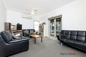 Photo of 20 Anzac Mews, Wattle Grove - More Details