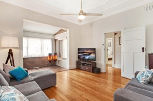 Photo of 1 Lorn Street, Lorn - More Details