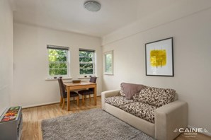 Main photo of 12/161 Wellington Parade south, East Melbourne - More Details