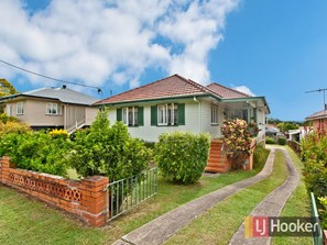 Picture of 4 Chailey Street, Aspley