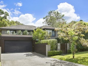 Picture of 68a Ponsonby Parade, Seaforth