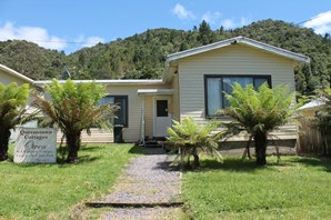 Main photo of 20 Grafton Street, Queenstown - More Details