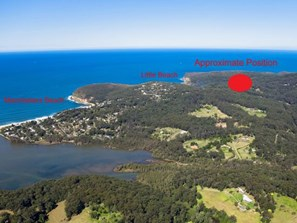 Main photo of 371 The Scenic Road, Macmasters Beach - More Details