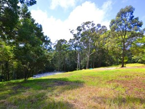 Photo of 371 The Scenic Road, Macmasters Beach - More Details