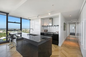 Photo of 3001/27 Little Collins Street, Melbourne - More Details