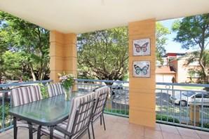 Main photo of 10/38 Brickfield Street, North Parramatta - More Details