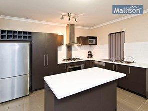 Photo of 83 Canna Drive, Canning Vale - More Details