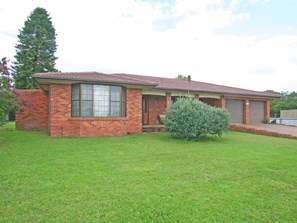 Main photo of 133 Wine Country Drive, Nulkaba - More Details