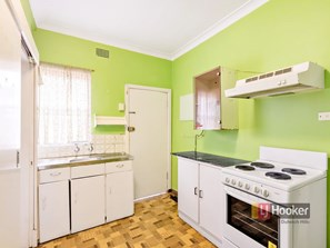 Picture of 294 Victoria Road, Marrickville