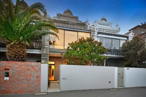Main photo of 106 Beaconsfield Parade, Albert Park - More Details