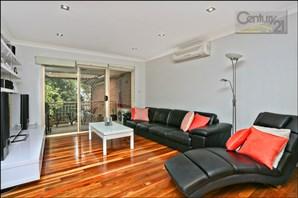 Photo of 8/3-7 Gladstone Street, North Parramatta - More Details