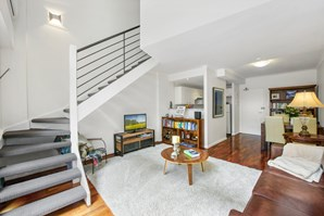 Main photo of 605/1 Poplar Street, Surry Hills - More Details