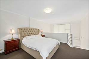 Photo of 605/1 Poplar Street, Surry Hills - More Details