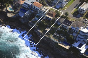 Photo of 11 SEASIDE PARADE, South Coogee - More Details