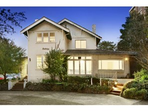 Main photo of 397 Toorak Road, South Yarra - More Details