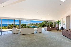 Photo of 1B Mermaid Avenue, South Coogee - More Details