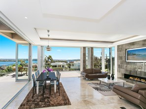 Photo of 54 Kings Road, Vaucluse - More Details