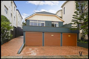 Main photo of 12 Kenneth Street, Tamarama - More Details