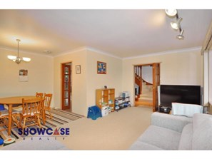 Photo of 16 Lesley Avenue, Carlingford - More Details