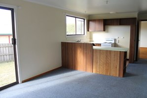 Photo of 4 Parkinson Street, Zeehan - More Details