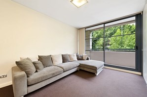 Main photo of 214/45 Shelley Street, Sydney - More Details