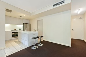 Photo of 214/45 Shelley Street, Sydney - More Details