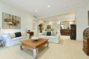 Main photo of 61/181 Clarence Street, Sydney - More Details