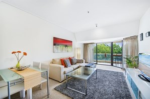 Main photo of 305/187 Liverpool Street, Sydney - More Details