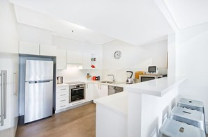 Photo of 305/187 Liverpool Street, Sydney - More Details