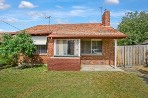 Picture of 4 Bernice Court, Coburg North
