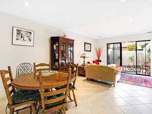 Picture of 7/23 George Street, Marrickville