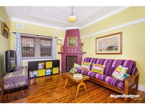 Picture of 9 Hollands Avenue, Marrickville