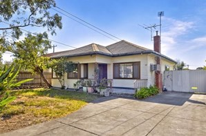 Picture of 22 Lily Street, Coburg North