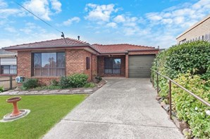 Picture of 12A Tilley Street, Coburg North