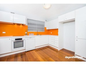 Picture of 8/416 Marrickville Road, Marrickville
