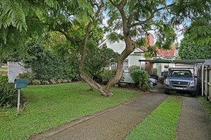 Picture of 7  Judith Street, Seaforth