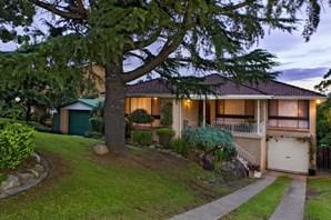 Picture of 14 Malvern Avenue, Baulkham Hills