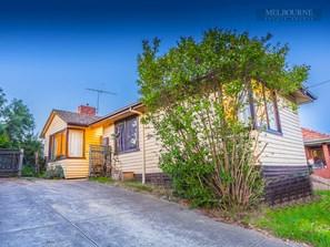 Picture of 48 Boyne Street, Coburg North