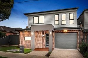 Picture of 10 Emma Court, Coburg North
