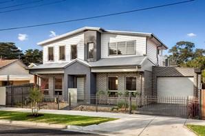 Picture of 14 Marama Street, Coburg North